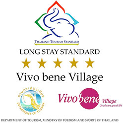 Thailand Long Stay Standard